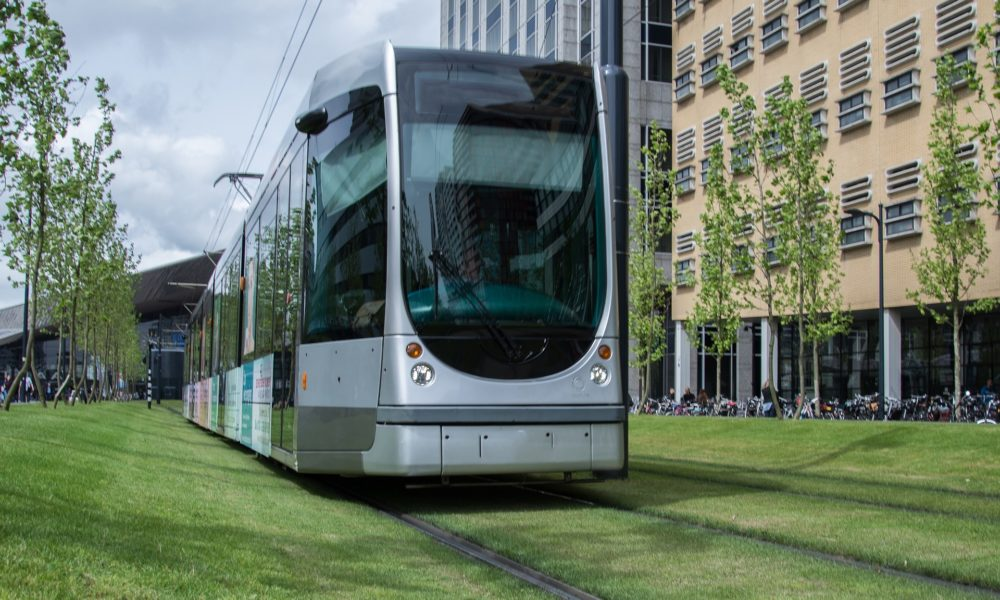 neovivo-ecomobilite-remboursement-transports-commun