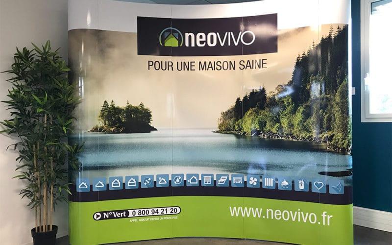 neovivo-presence-galeries-marchandes