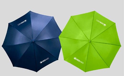 neovivo-parapluies-prospecteurs