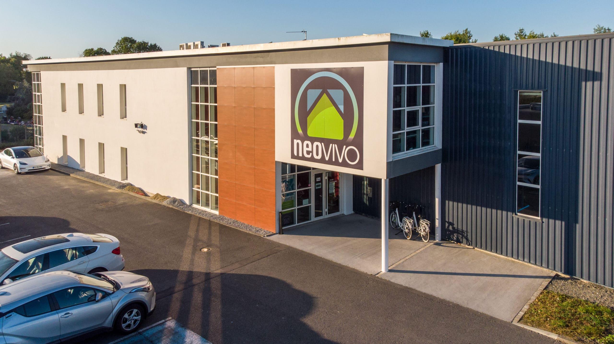 neovivo-vue-aerienne-agence-nantes