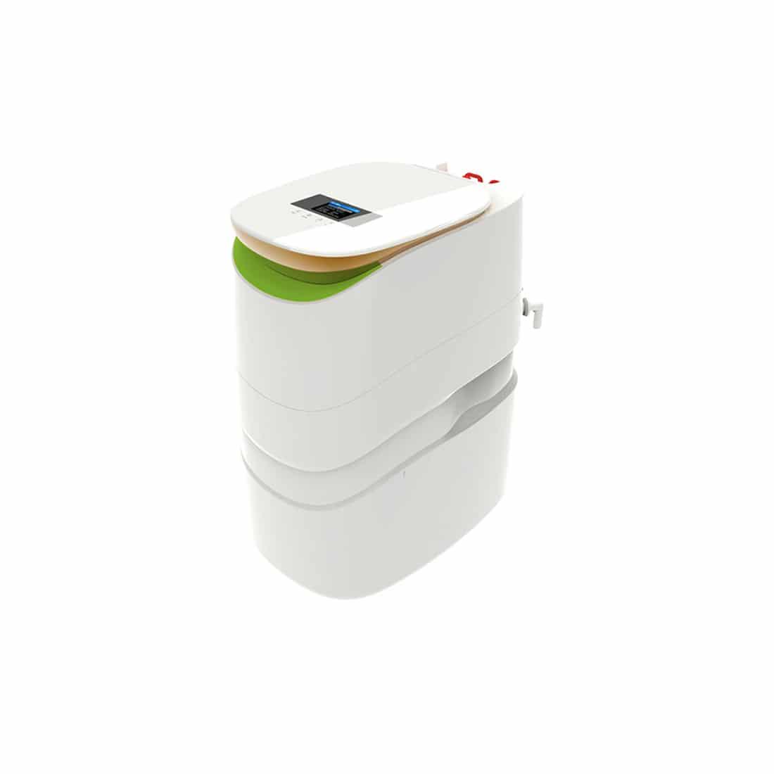 neovivo-instalation-station-filtration-anti-calcaire-01