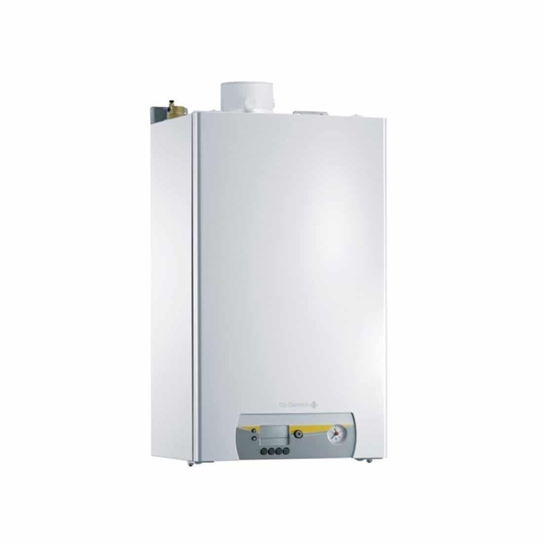 neovivo-chaudiere-condensation-gaz-derniere-generation-de-dietrich-02