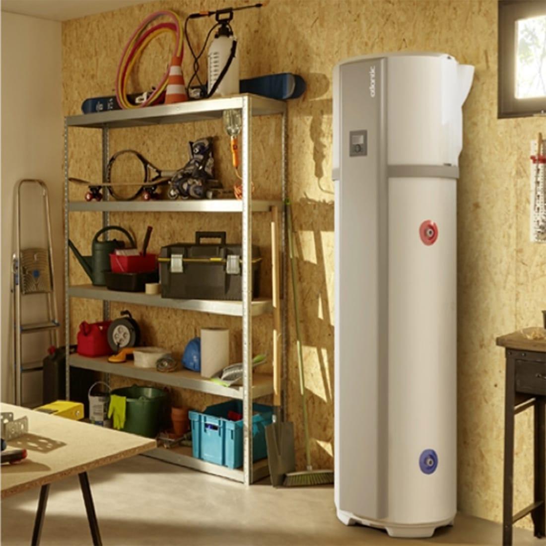 neovivo-vente-installation-chauffe-eau-thermodynamique-PAC-atlantic