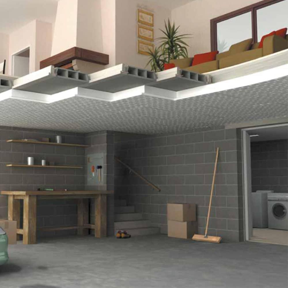 neovivo-isolation-thermique-plafond-garage-cave