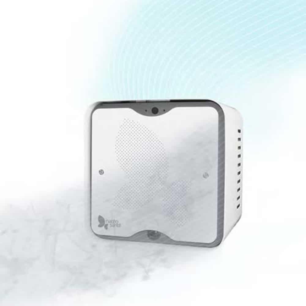 neovivo-installation-purificateur-assainir-air-maison-01