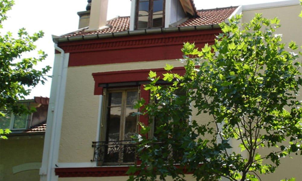 neovivo-renovation-ravalement-facade-lutter-contre-agressions-exterieures-05