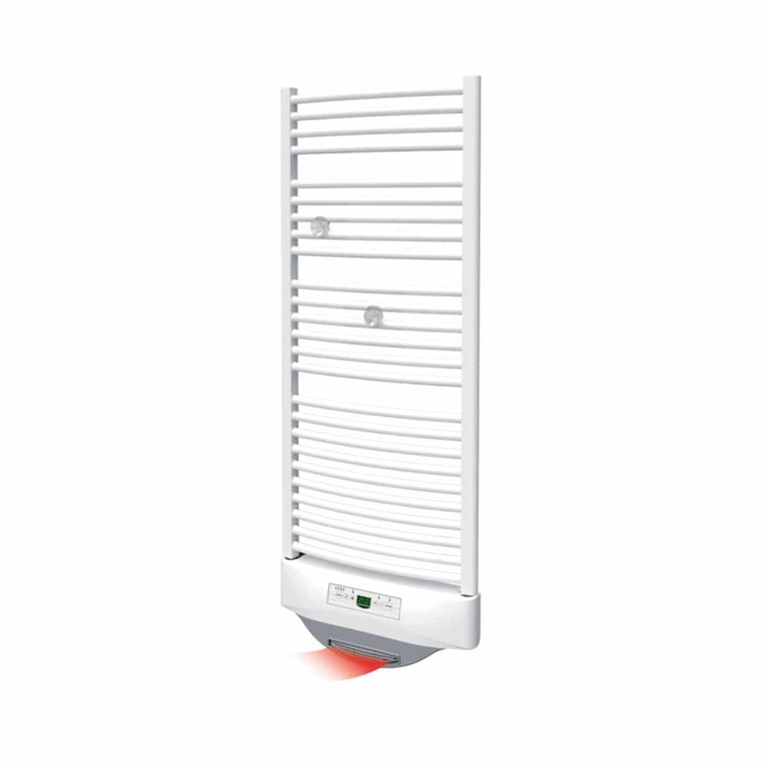 neovivo-radiateur-SDB-seche-serviette-03