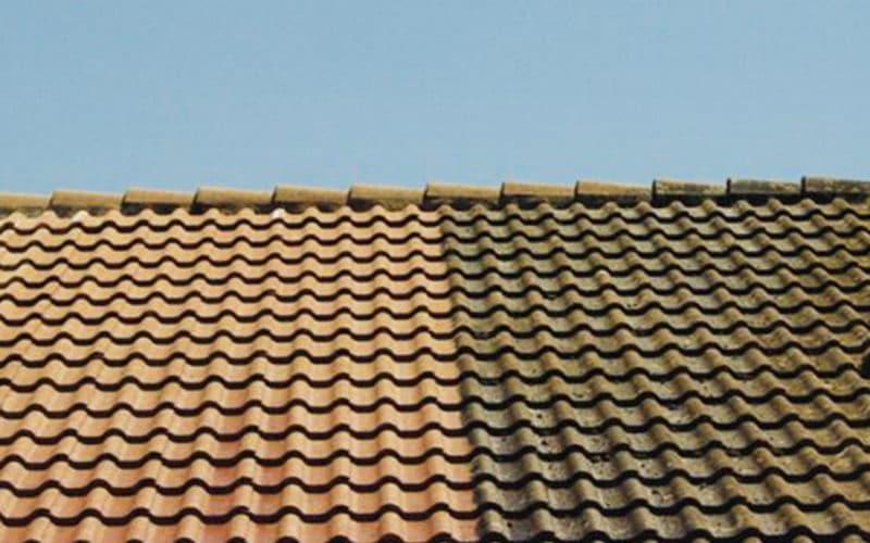 neovivo-traitement-entretien-toiture-tuile-ardoise