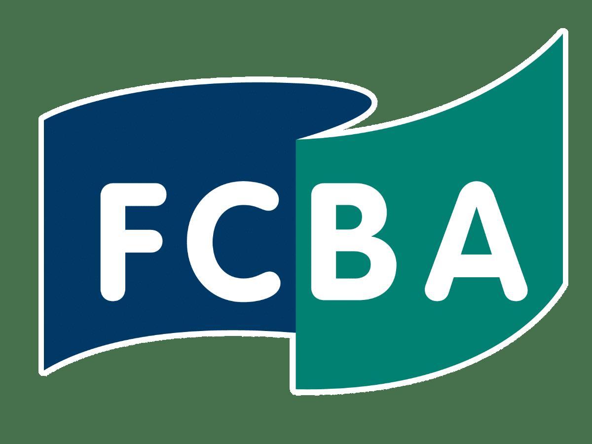 Produit certifié FCBA