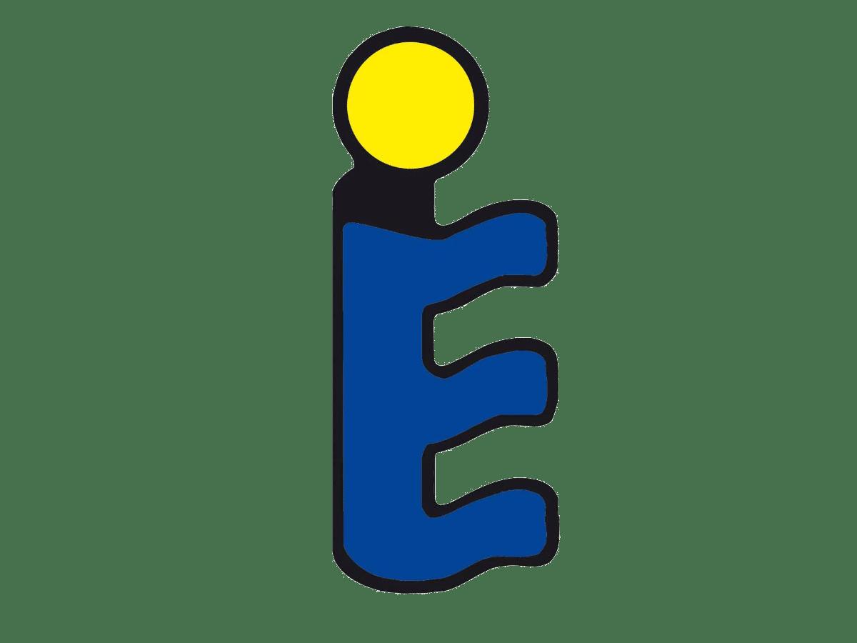 certification produit solar keymark