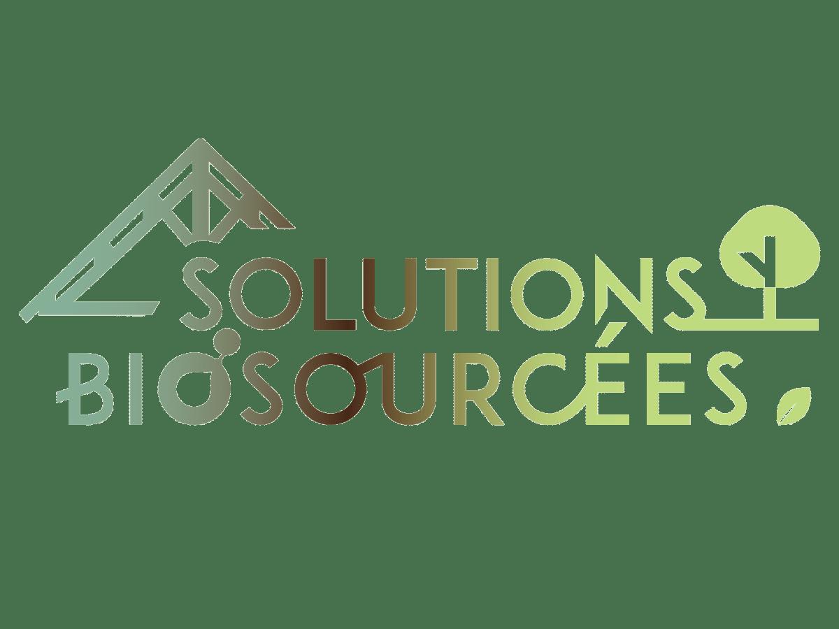certification solutions biosourcées