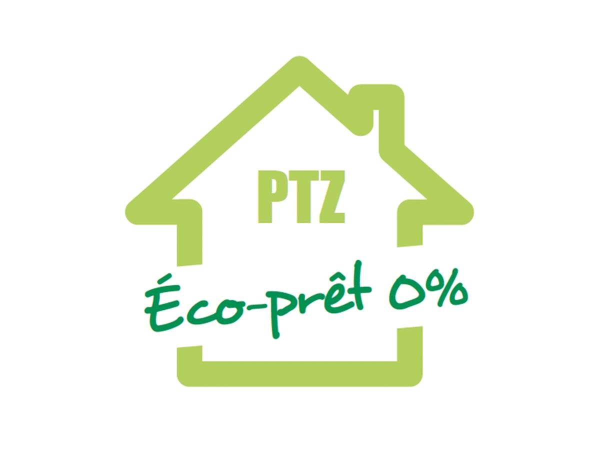 eco pret à 0%