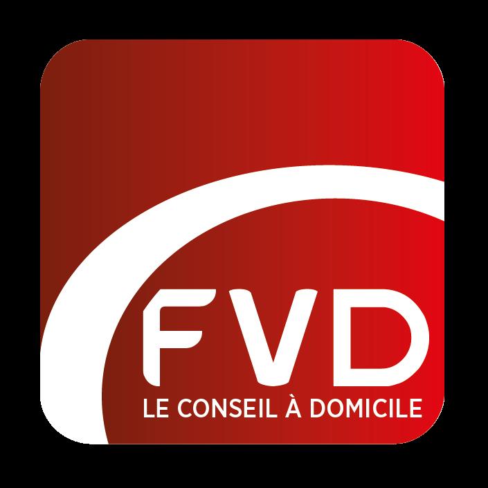 neovivo-certifications-fvd-02