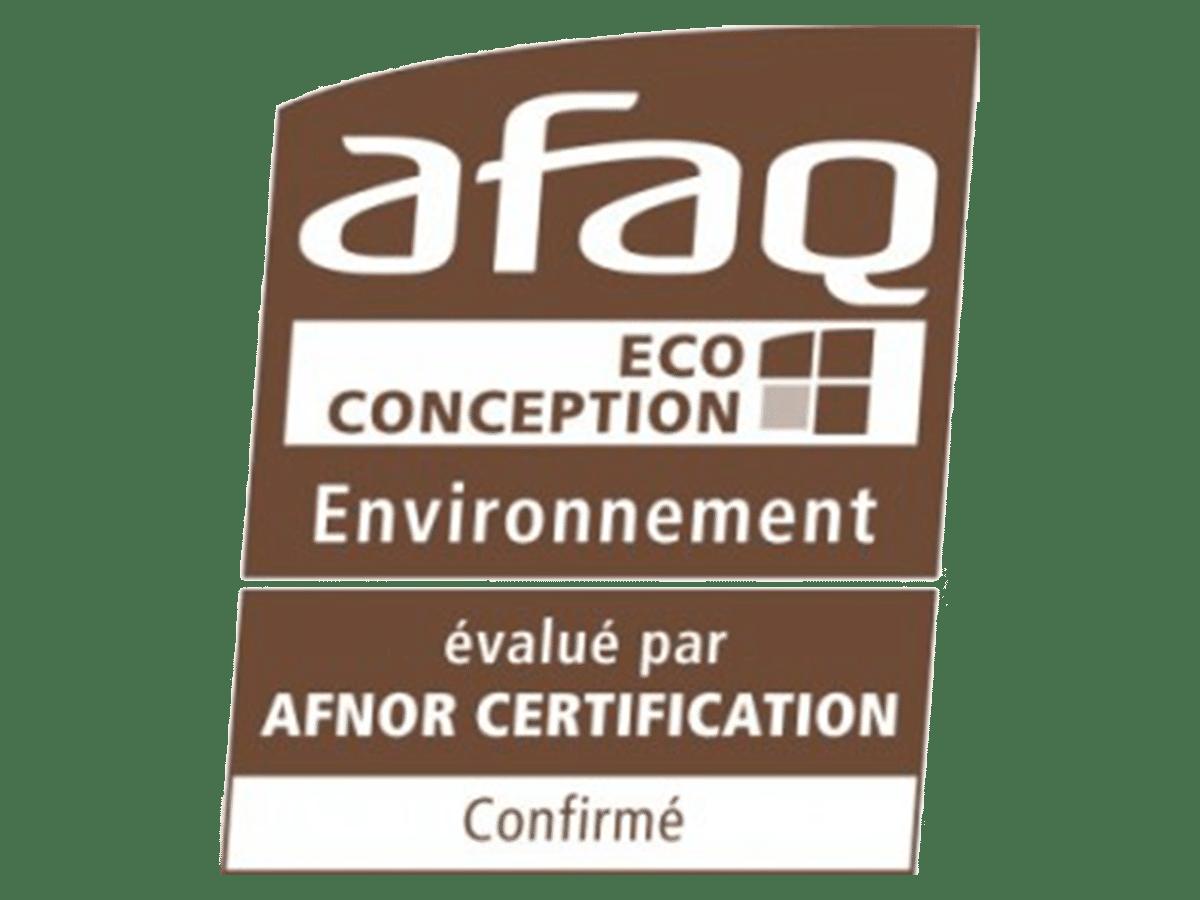 neovivo-certification-produit-afaq-ecoconception