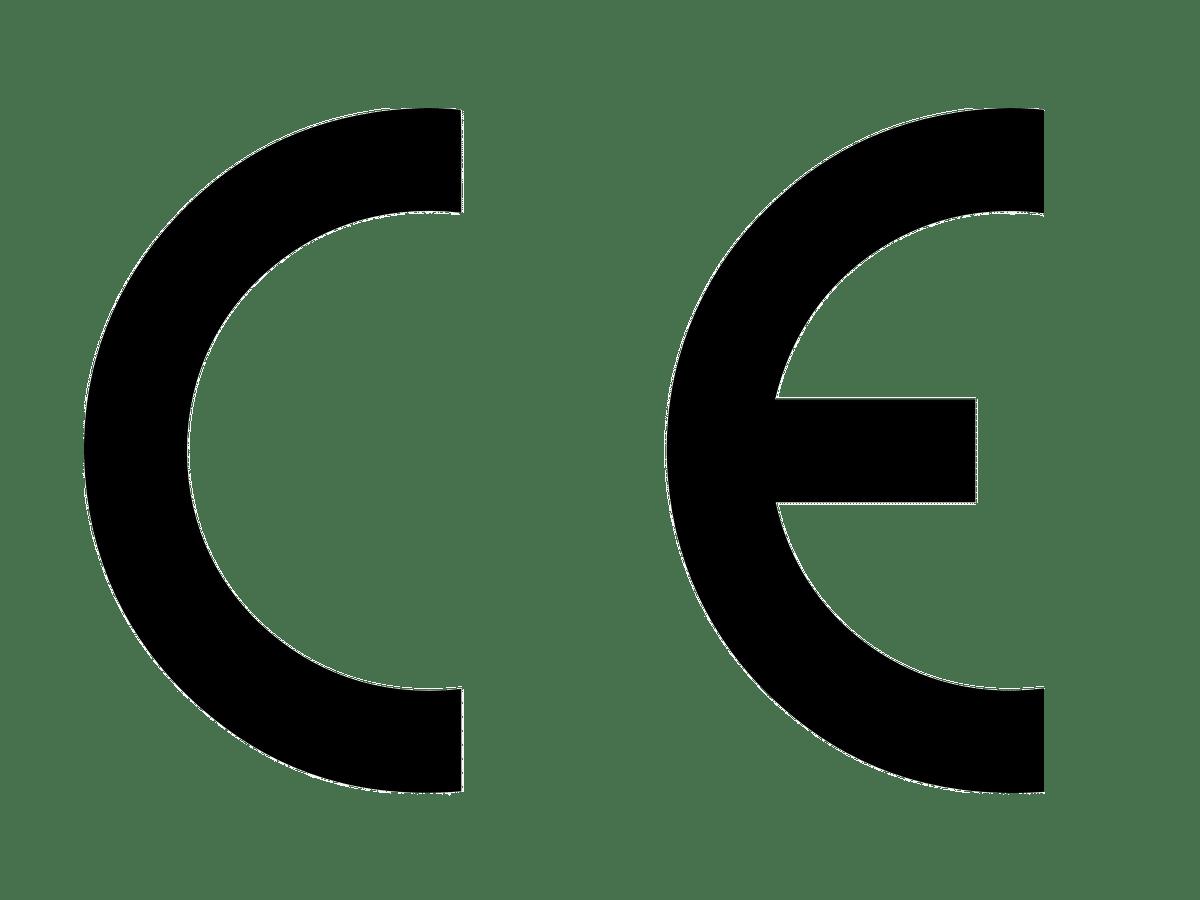 neovivo-certification-produit-ce-conformité-europeenne