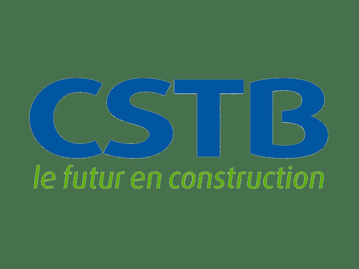neovivo-certification-produit-cstb