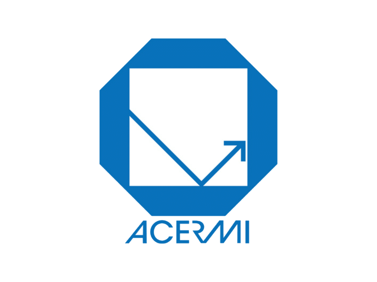 neovivo-certifications-produit-acermi