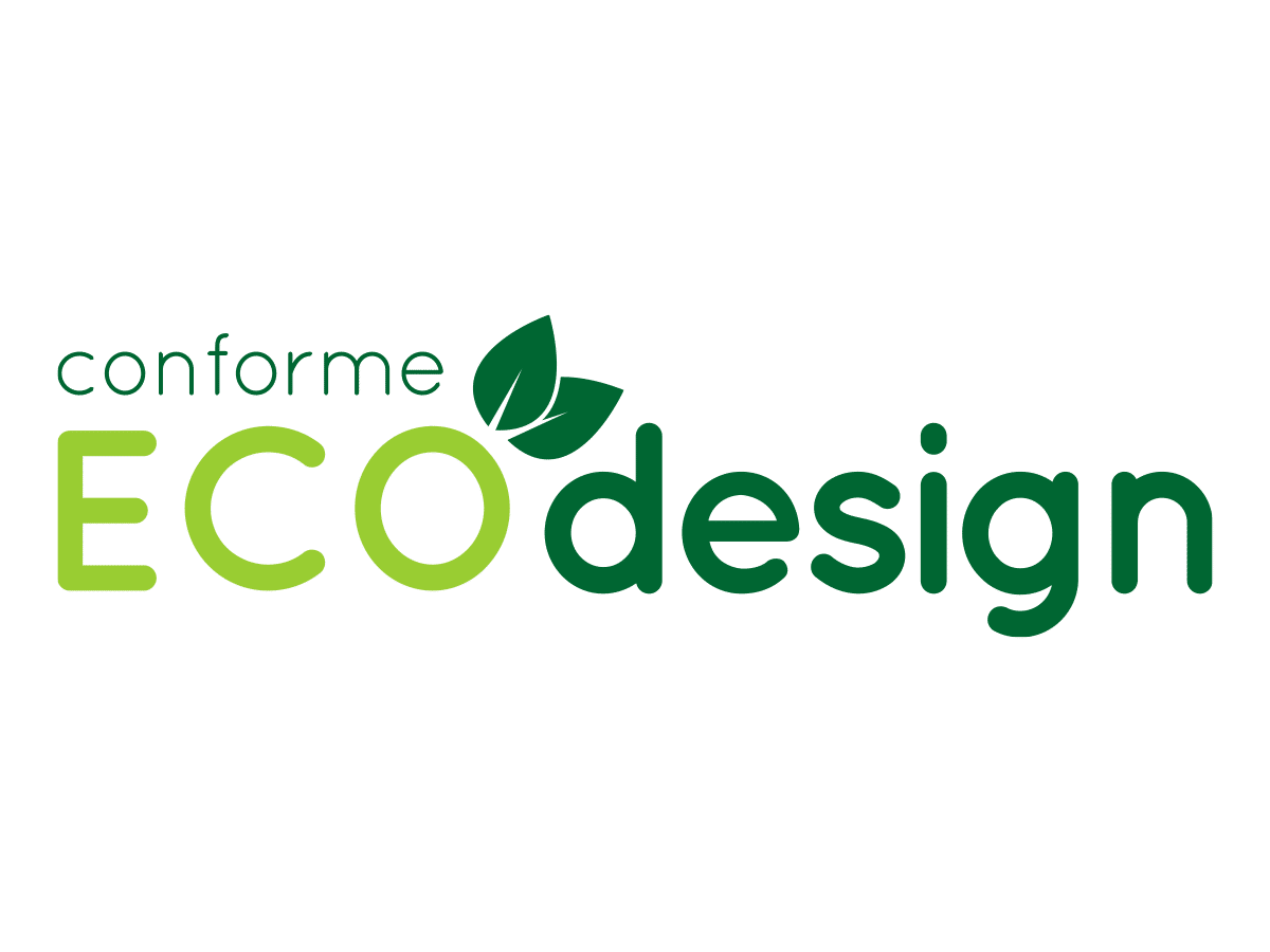neovivo-certifications-produit-eco-design