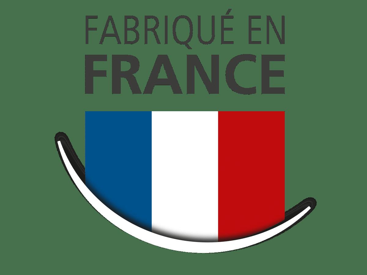 neovivo-certifications-produit-fabrique-france