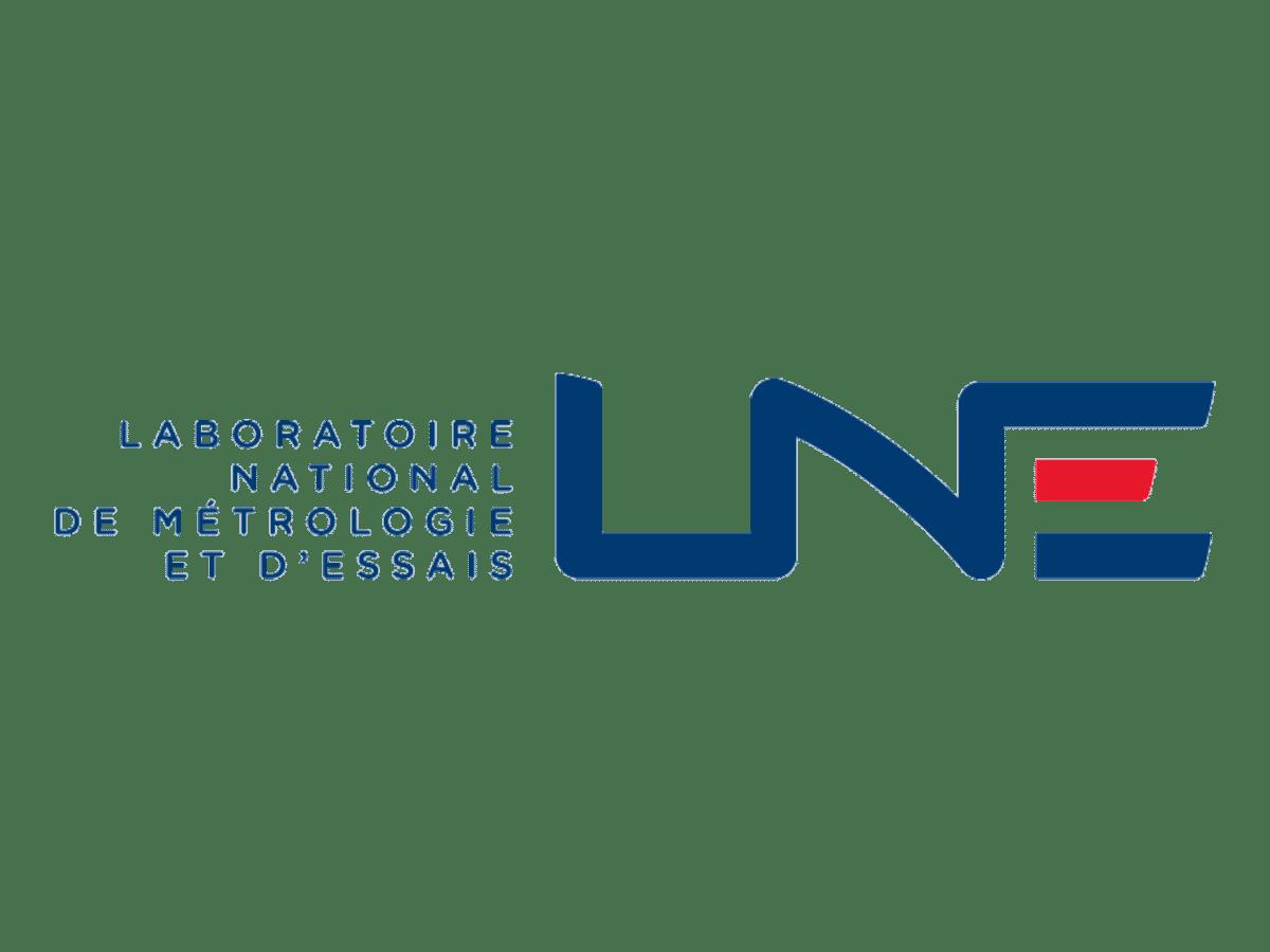 neovivo-certifications-produit-lne-laboratoire-national-metrologie-essais