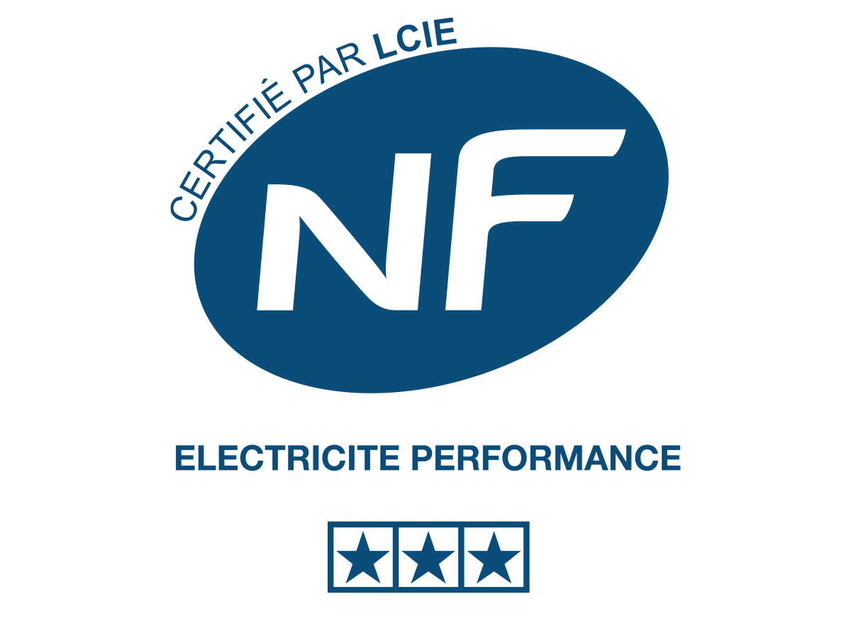 neovivo-certifications-produit-nf-electricite