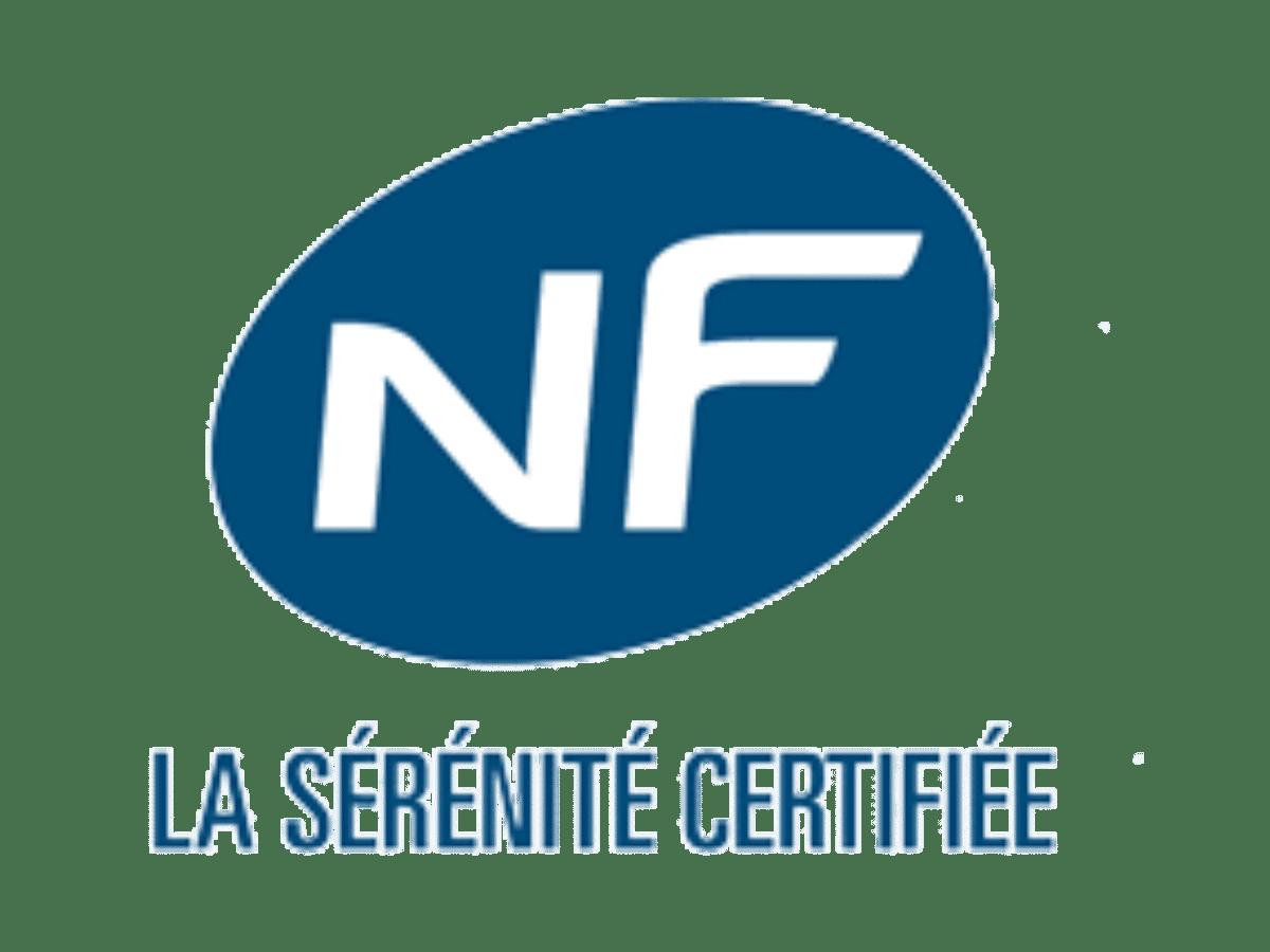 neovivo-certifications-produit-nf