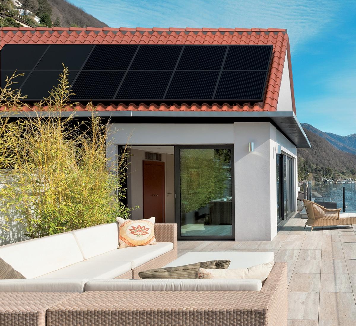 neovivo installateur de panneaux photovoltaiques