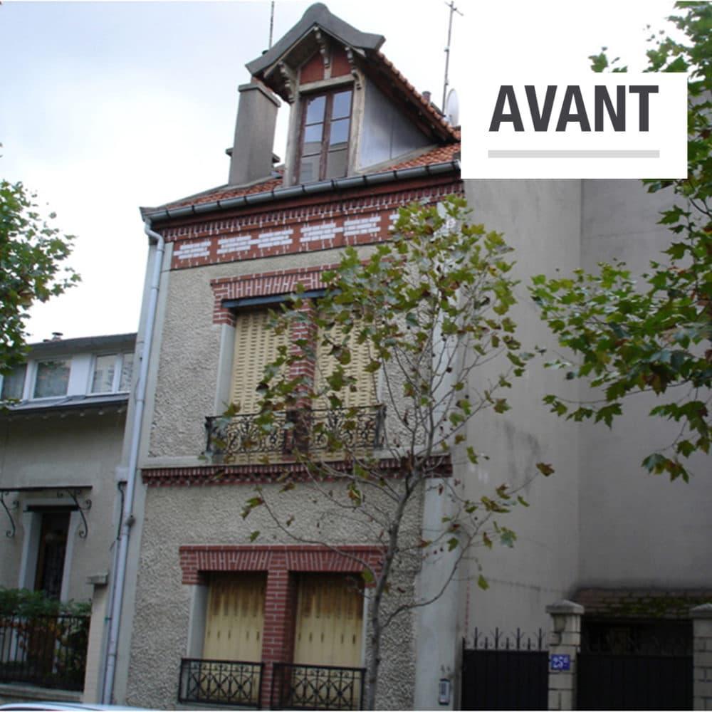neovivo-renovation-ravalement-facade-lutter-contre-agressions-exterieure-01
