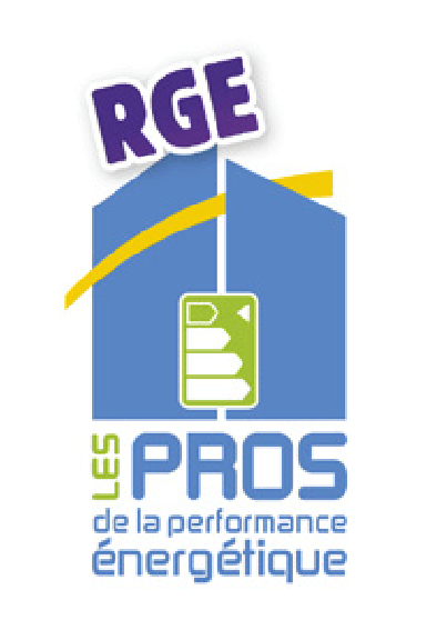neovivo-certifications-RGE-PPE